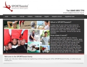 portfolio_sportsassist