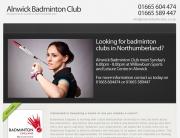 portfolio_badminton