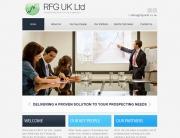 portfolio_rfg