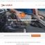 Amble Autopoint Website
