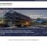 Paul Wood Builders Website