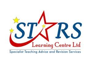 STARS Learning Centre Thumbnail Image
