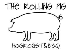 The Rolling Pig